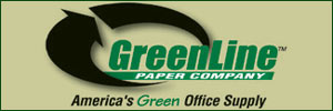 Recycled Paper Office Supply
